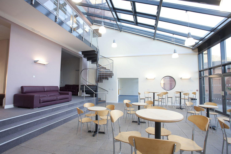 Birkenhead School
