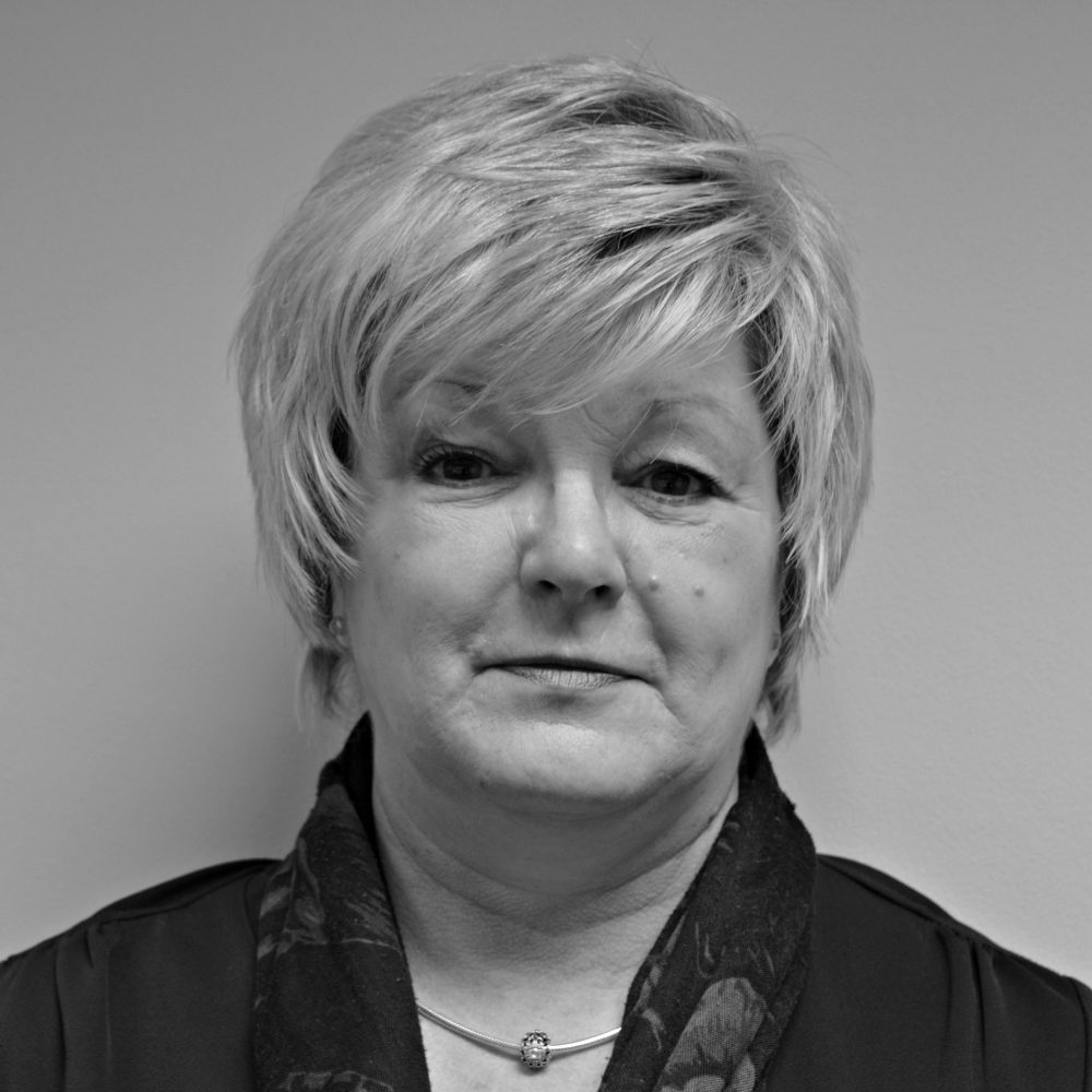 Debbie Preston, JPF Systems